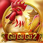 GuGuGu 2
