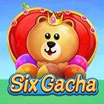 Six Gacha