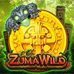 Zuma Wild