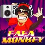 Fa Fa Monkey