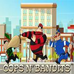 Cops N' Bandits