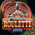 Premium European Roulette