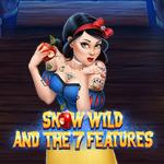 Snow Wild and the 7 Features