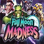 Full Moon Madness